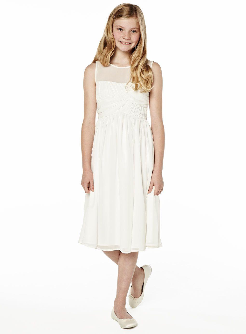 product img | bridesmaids dresses | Pinterest