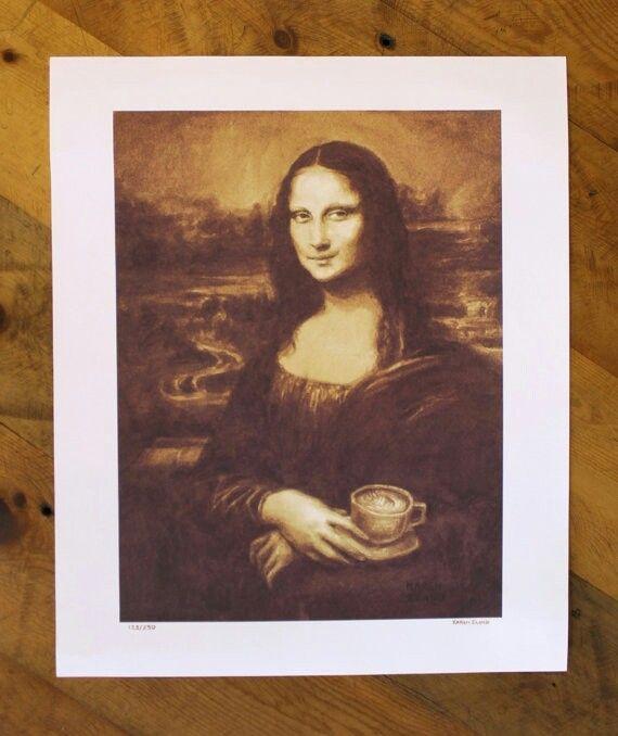 Karen Eland http://coffee-art.com/