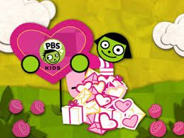 Image Result For Pbs Kids Dot And Dash Pbs Kids Pbs Kids Dot Sesame Street
