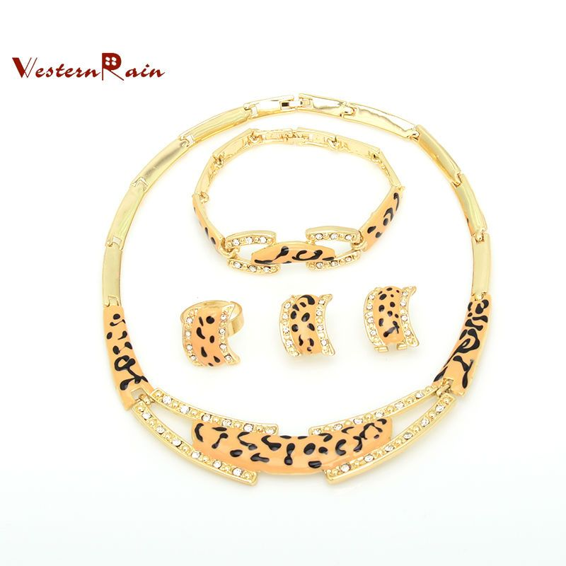 2014 New Design Wholesale Women Necklace/ Pendant Gorgeous Charms ...