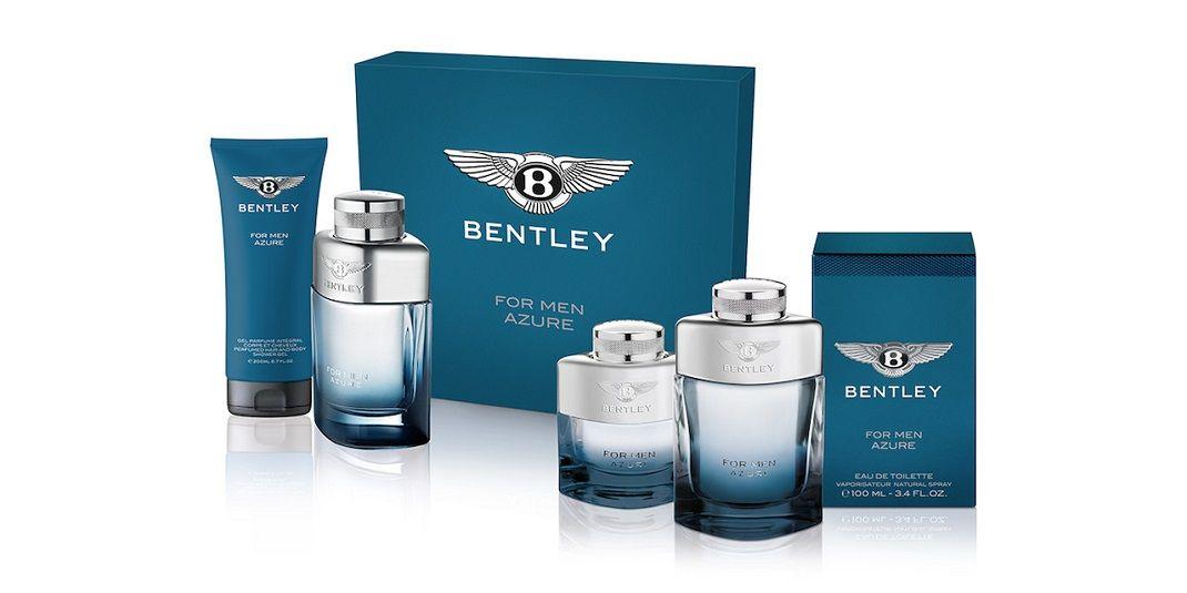 أجمل العطور التي أنتجتها شركات السيارات Luxury Life Amwal Best Perfume For Men New Fragrances Men Perfume