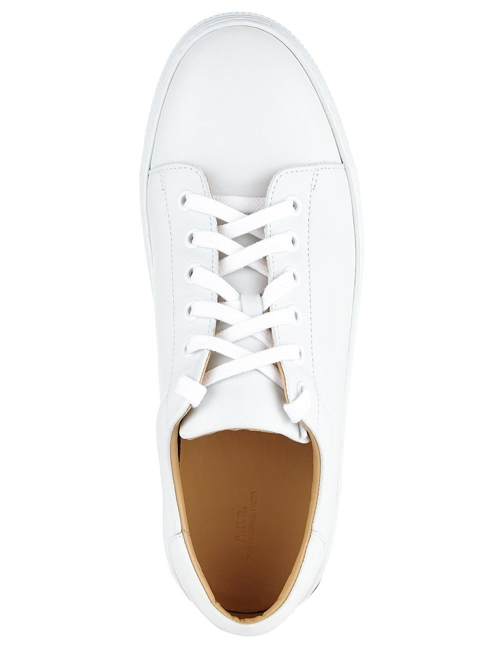 best 25 white leather tennis shoes ideas on