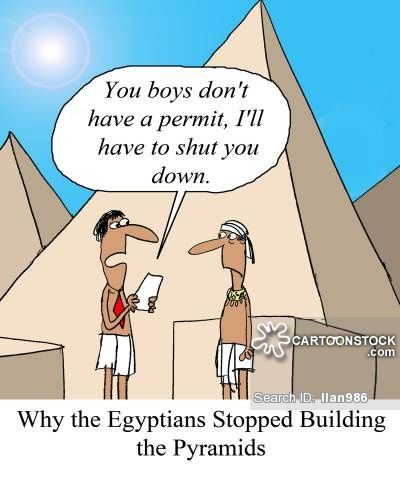 Image result for construction site humor cartoons ...