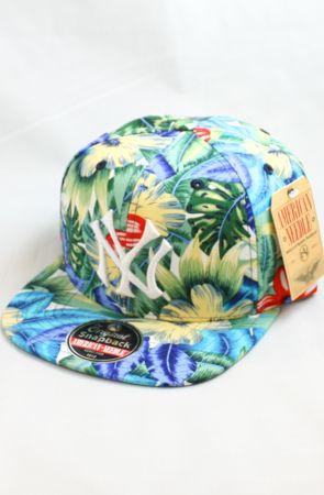 a78a47861 new york yankees bandana hat instructions hat online