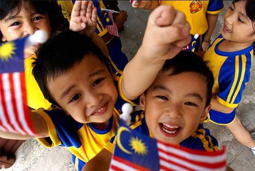 Be Yourself Malaysia Travel Guide Malaysia Travel Malaysia
