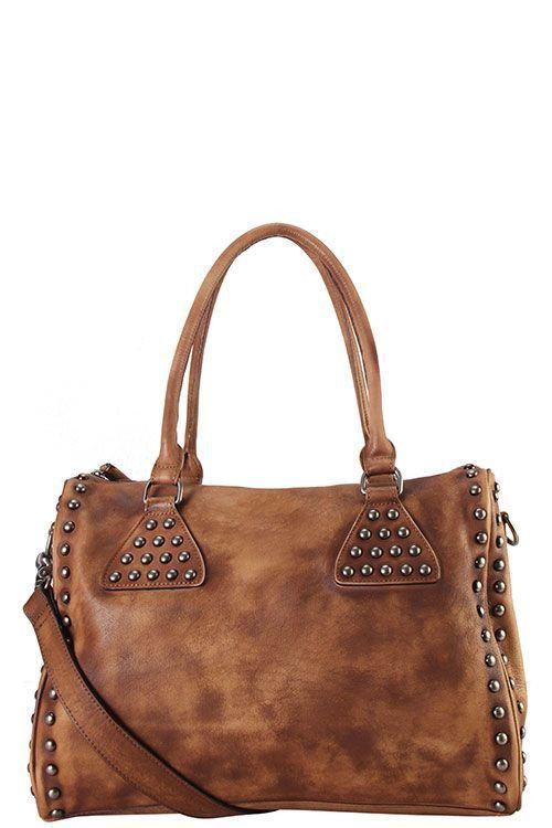 Futong Huaxia Breast Cancer Jigsaw Travel Messenger Bags Handbag Shoulder Bag Crossbody Bag Unisex