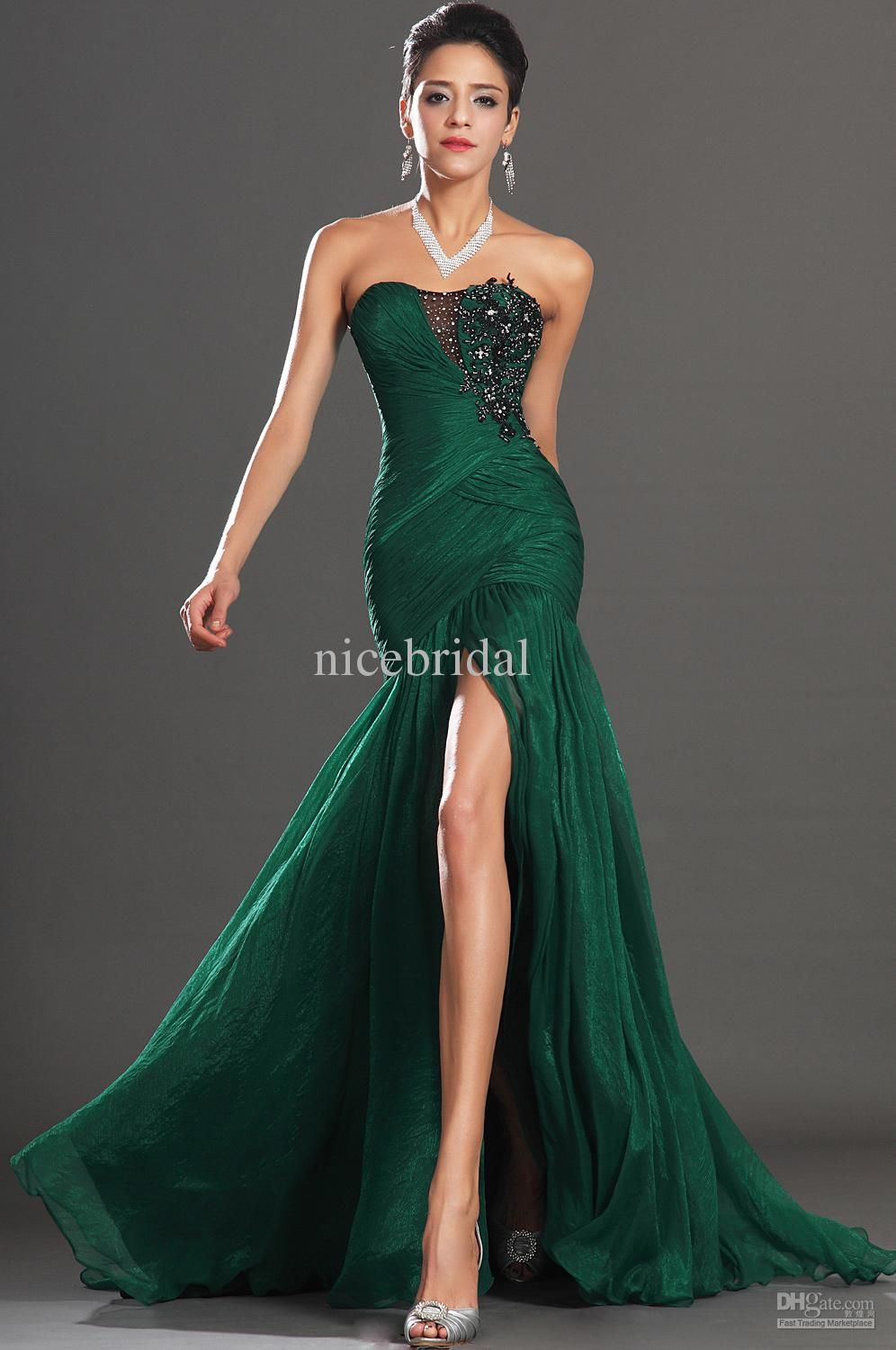 sexy formal dresses   homecoming/prom   Pinterest