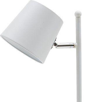 verlichting Simple #lamp #white #Goossens #matchmeifyoucan ...