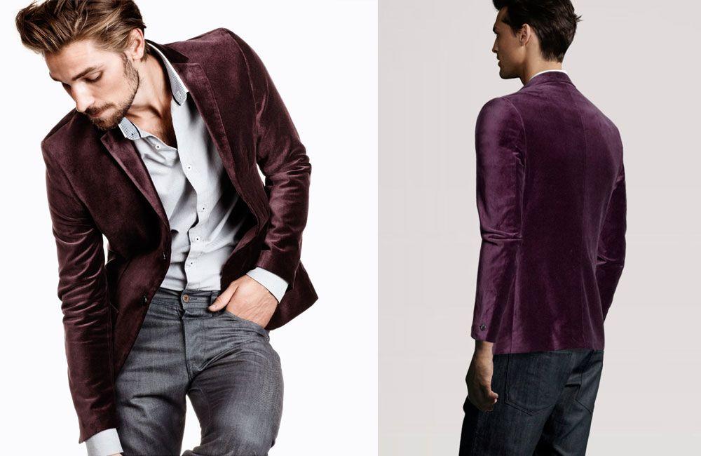 1000  images about Velvet Jackets on Pinterest | Tom ford Dinner