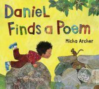 Boston public library recommended children's books