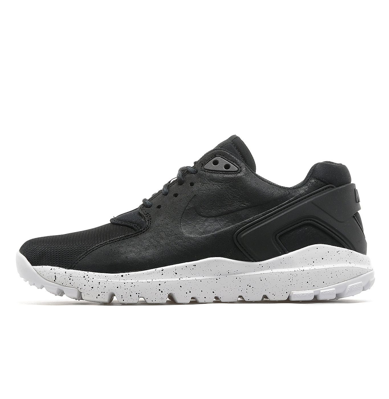Nike Koth Ultra Low - Shop online for Nike Koth Ultra Low with JD Sports,  the UK's leading sports fashion retailer.