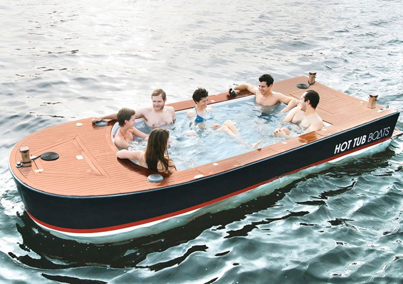boatTub02