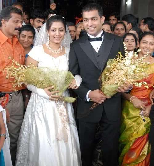 Y Anto Alias Gopika The Lejjavathi Of Malayalam Films Rare Pictures
