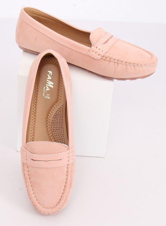 Wroc Do Kupbuty Loafers Fashion Shoes