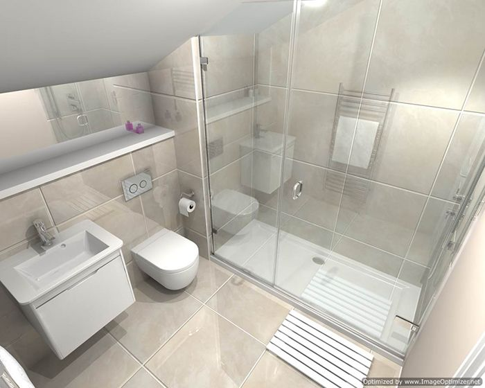 Image On Bathroom Design Service Balinea Ltd Maidstone Kent