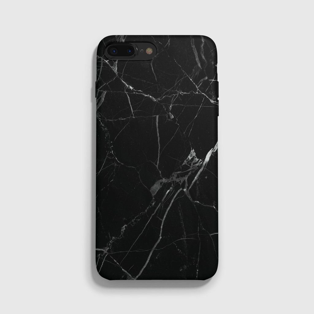sale retailer 55937 dd901 Cover ON Cases | Home | Iphone 7 cases, Phone cases marble, Iphone 7