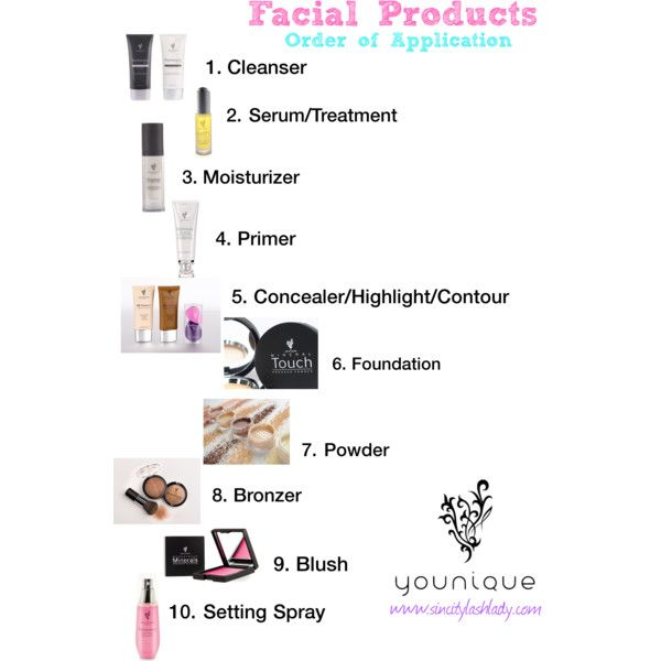 Designer Clothes Shoes Bags For Women Ssense Younique Contouring And Highlighting Serum Treatment