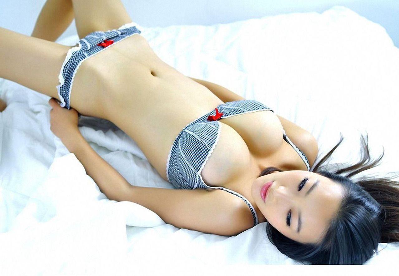 Asian massage cary nc