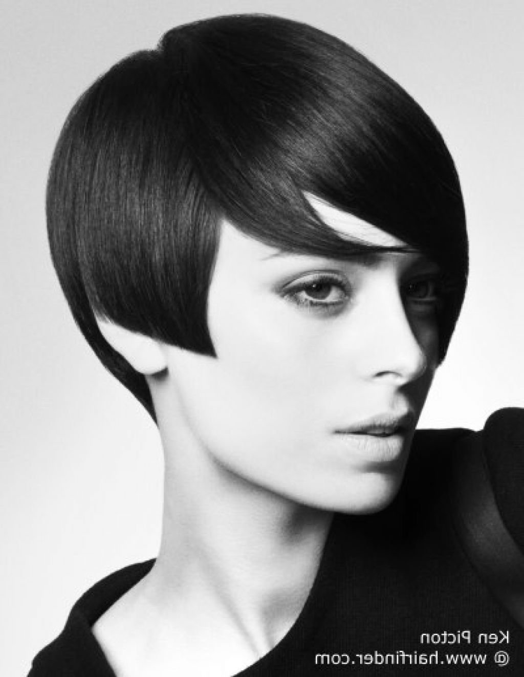 pin by ija dupras on iconic hair styles of all times | hair