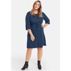 Photo of Karierte Kleider für Frauen