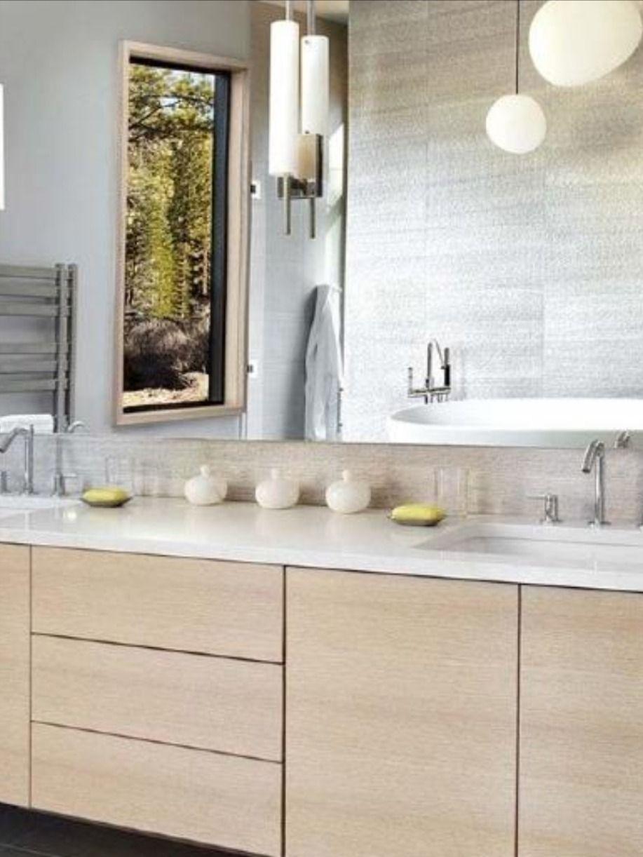Modular Waterproof Lowes Bathroom Vanity Cabinets Made In China B 8200 Custom Bathroom Cabinets Bathroom Vanity Decor Bathroom Vanity