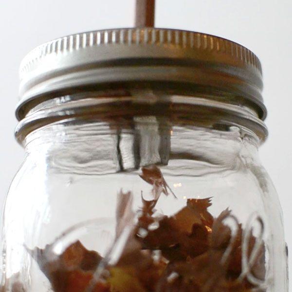 Sharpener Jar | CKIE