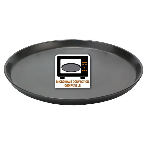 Ebony Microwave Tawa Online Nirlep Kitchen Liances Quality Solutions Products