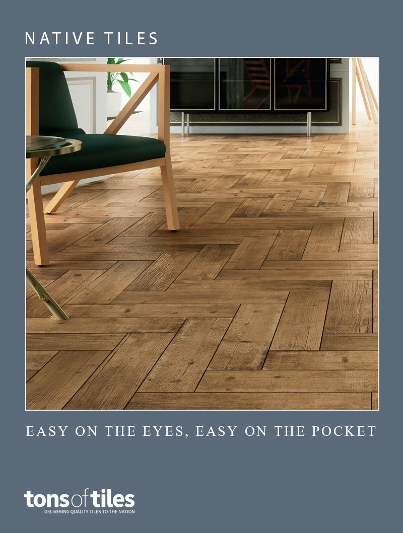 This stunning wood effect tile can be used in any room suitable this stunning wood effect tile can be used in any room suitable for both walls dailygadgetfo Image collections