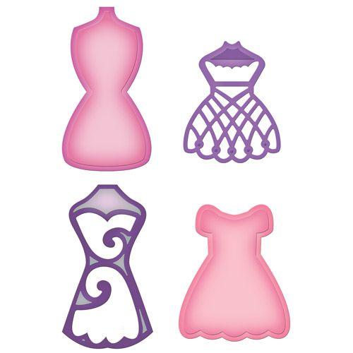 1000  images about Decorative Dress Form on Pinterest  Vintage ...