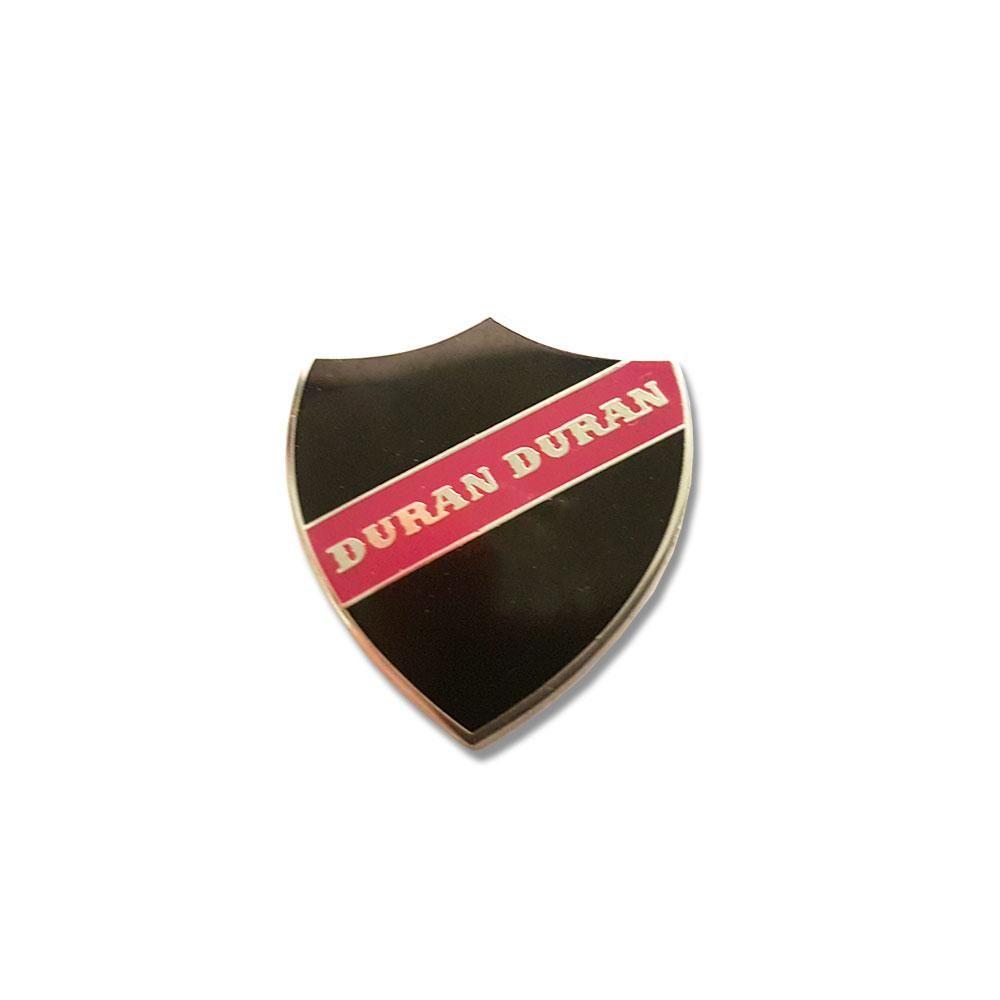 Prefects enamel badge duran duran pinterest prefects enamel badge buycottarizona