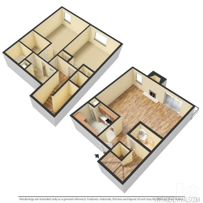 Use Rent.com and their AMAZING 3D floor plans to scout out your next pad.  I LOVE that they offer a furnished and unfurnished option (its wonderful for all of us visual people.) Their site is massively easy to navigate too.