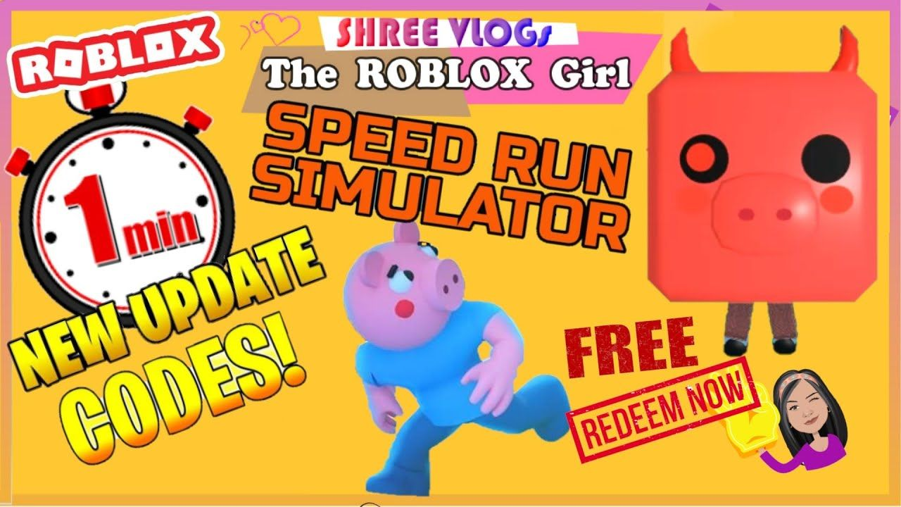 Pin On Roblox Codes Videos Robloxgirl Shree