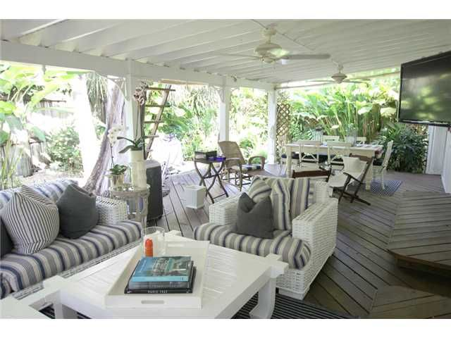 Coconut Grove for Sale with Private Lagoon Pool