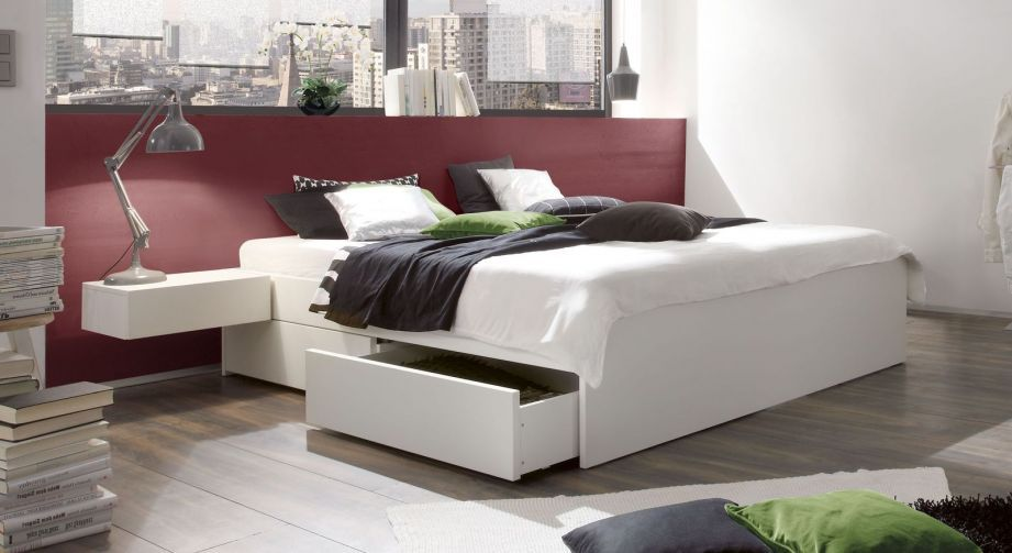 Schubkasten Liege Liverpool Schlafzimmer Ideen Schlafzimmer