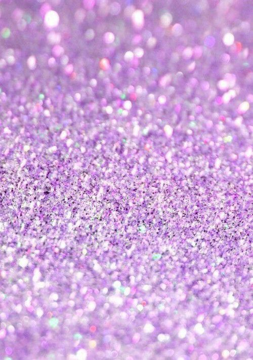Light purple wallpapers iphone wallpaper glitter - Purple glitter wallpaper hd ...