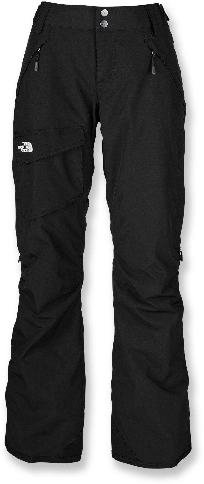 6e02c3bb51 The North Face Freedom LRBC Insulated Pants - Women s