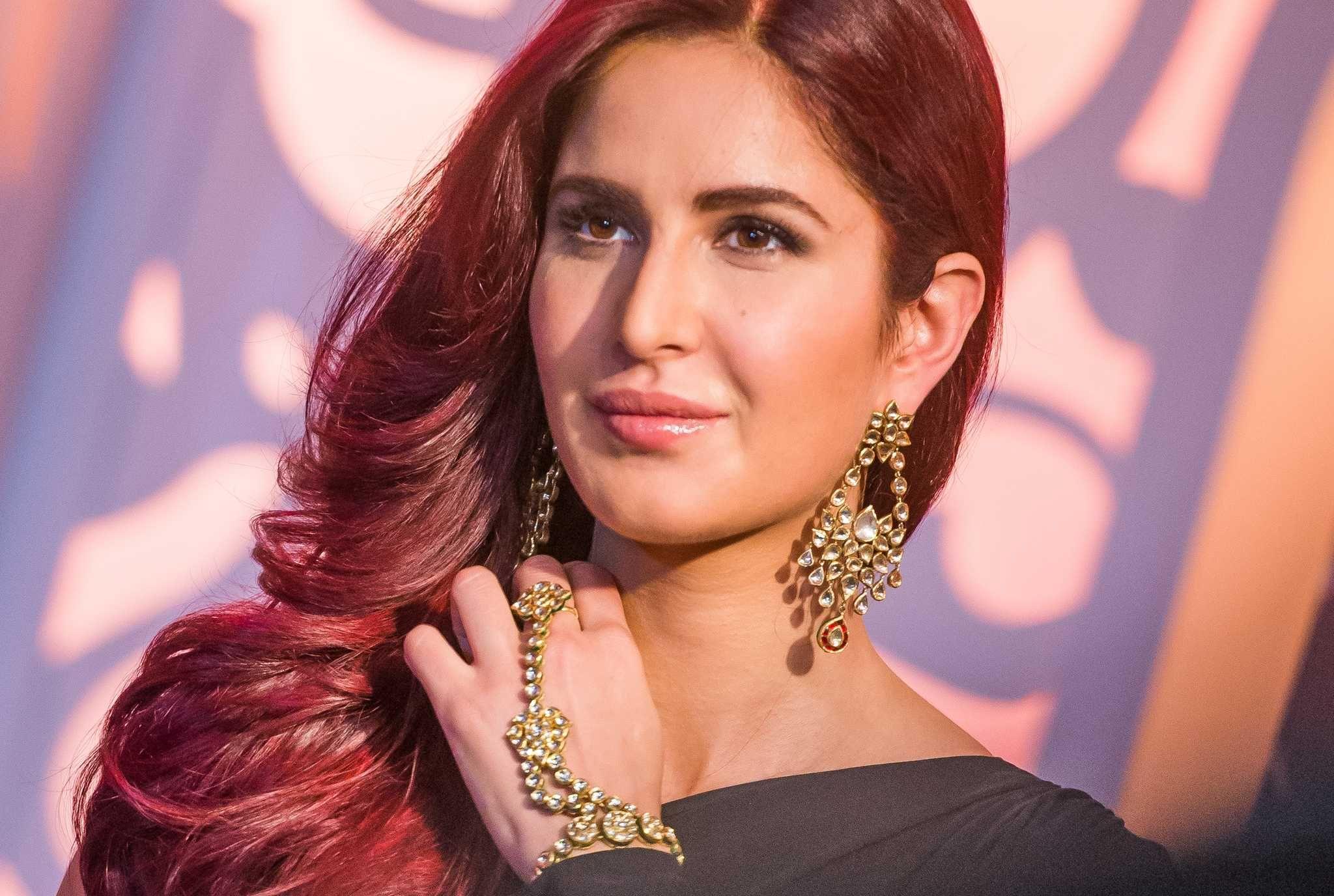 Top 10 Indian Stars In 2016 Katrina Kaif Photo Katrina Kaif Katrina