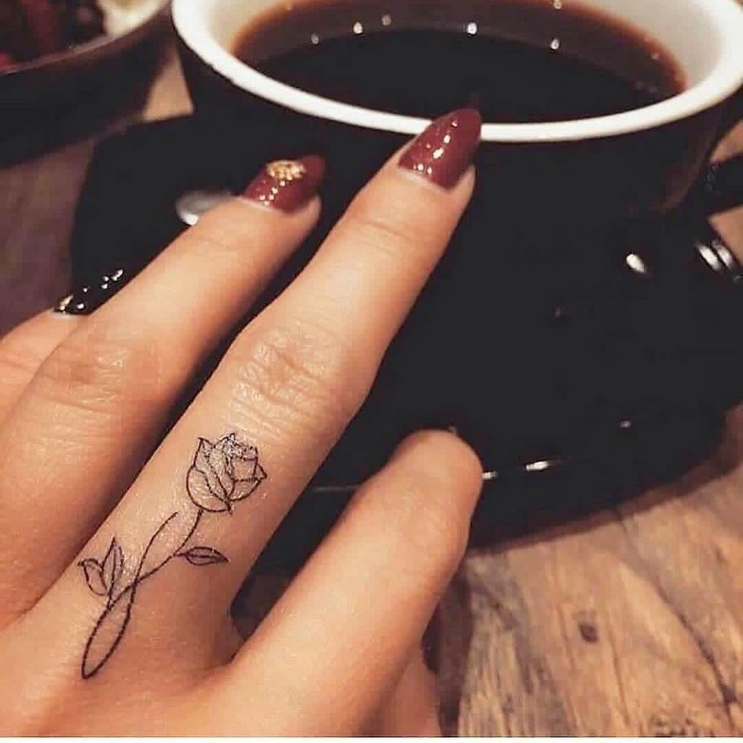 #Cute #Design #Girls #Howlives #ideas #Part #Tattoo #Top
