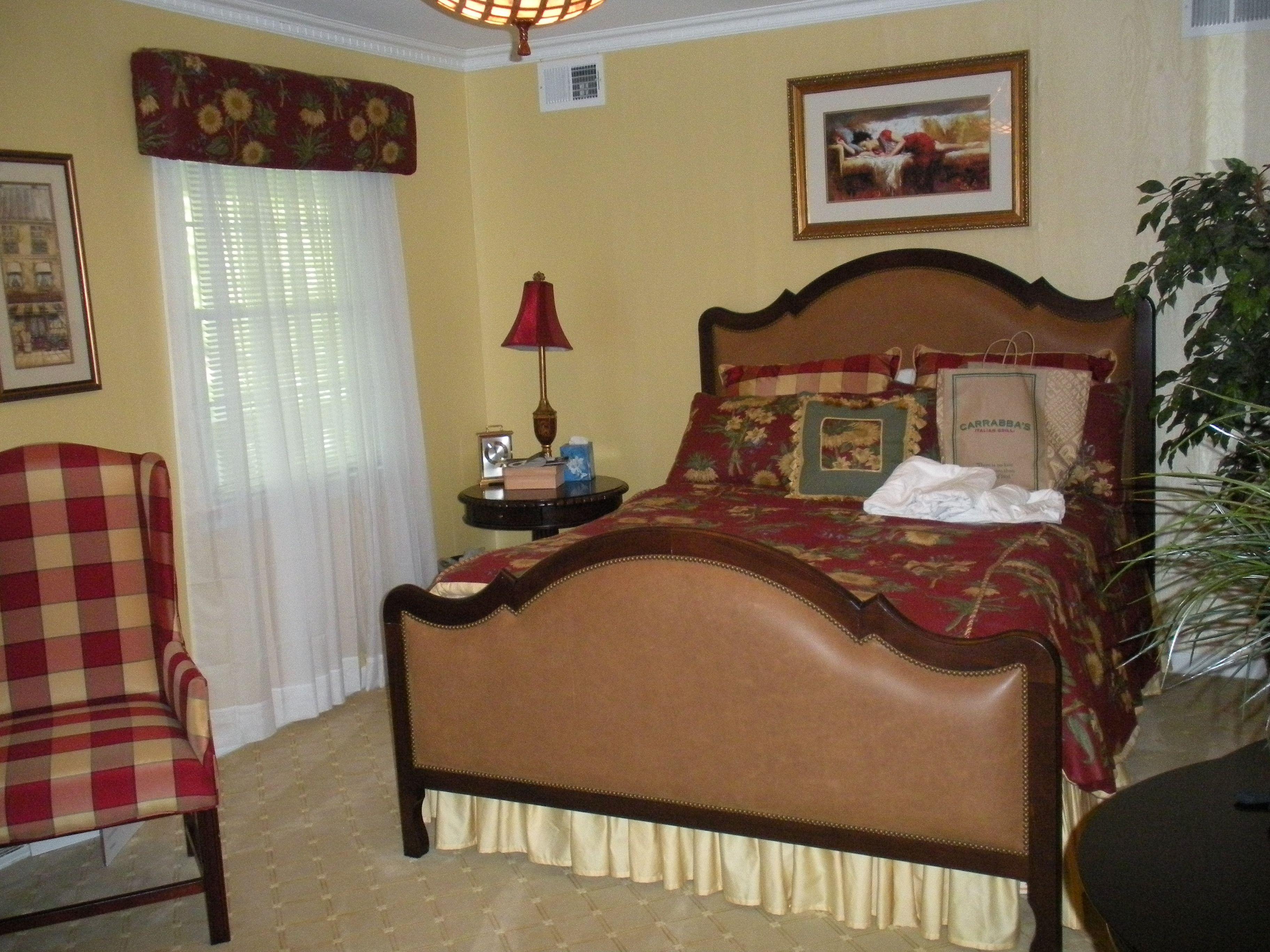 Guest Bedroom Decor Home Pinterest
