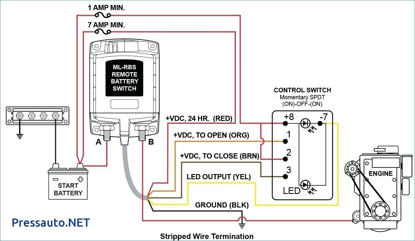 2012 Bad Boy Ambush Buggy Wiring Diagram Awesome In 2020 Boat Wiring Wire Diagram