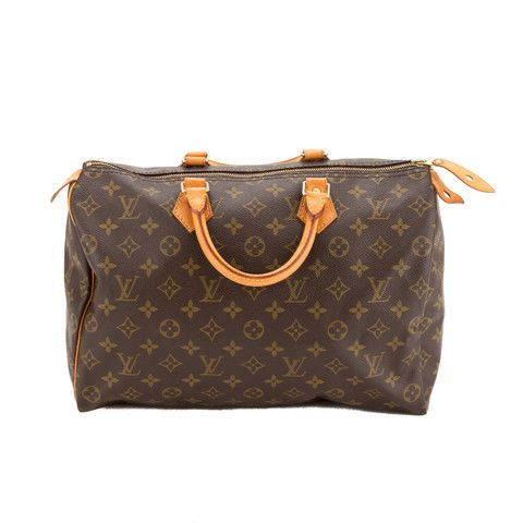 Luxedh Authentic Pre Owned Louis Vuitton Handbags Get Up To 30 Off At