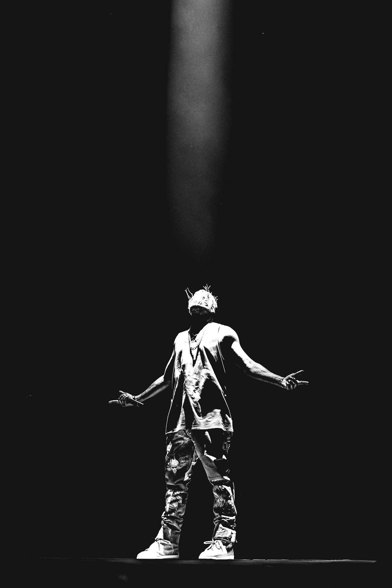 Kanye west iphone wallpaper tumblr - Search Results For Yeezus Tour Iphone Wallpaper Adorable Wallpapers