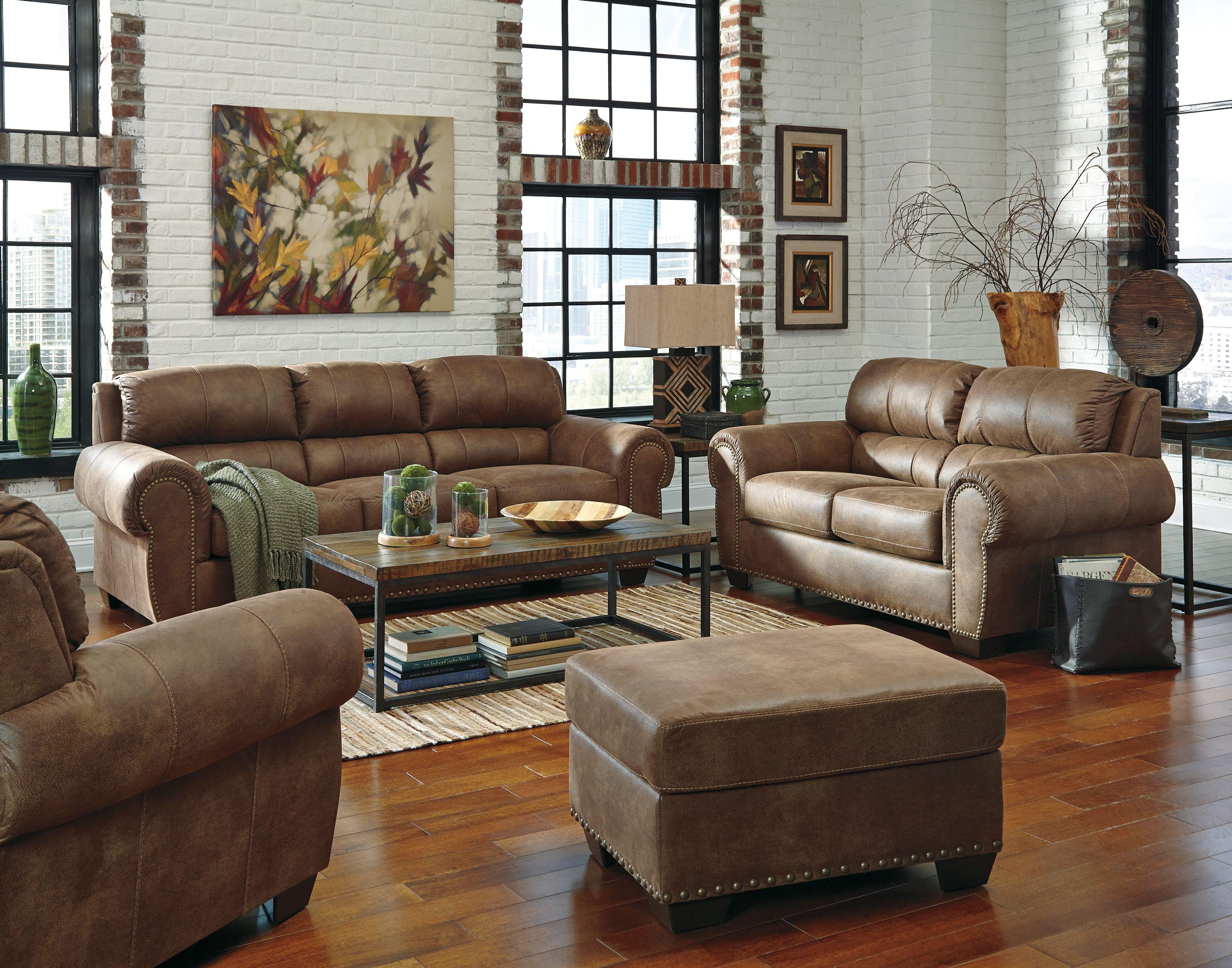 New Furniture Arrivals Scott S Furniture Store Cleveland Tn