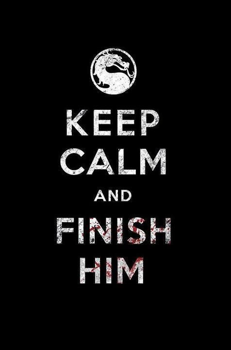 33cf6fa1237a4c50af5ca4863eb9cbc1 best collection of video games mortal kombat, liberty and video games