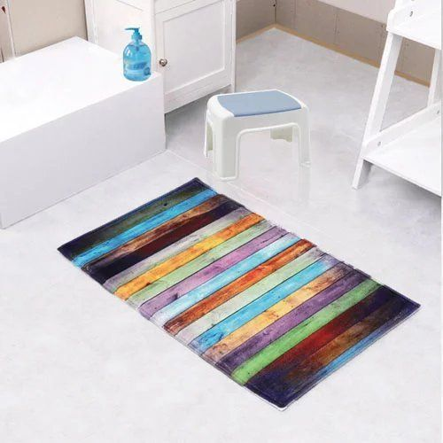 Best Kictchen Rugs Fashion Dream Memory Foam Bathroom Rug Bath