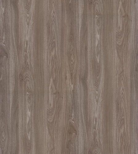 Wood Gray Oak Veener Hi Res Seamless Texture 3d Model 1 Wood Texture Seamless Grey Wood Texture Wood Texture