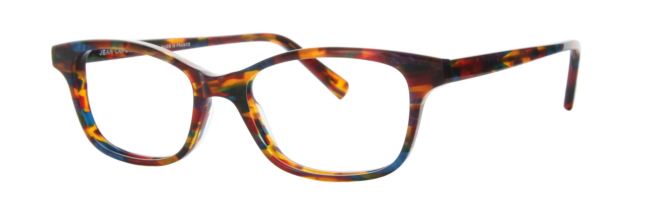 Lafont Paris - Optical Eyewear Frame -- REGARD-6037 | Lafont ...