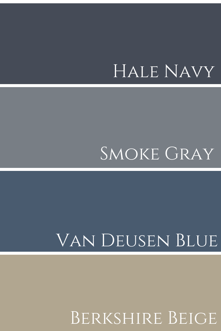 Colour Combinations With Blues Claire Jefford Blue Living Room Color Blue Grey Living Room Blue Living Room Color Scheme