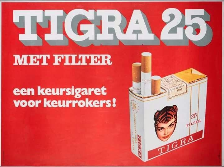 Buy cigarettes 100s online