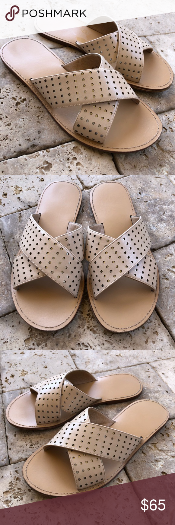 Ideal Nude Wedges Australia Png